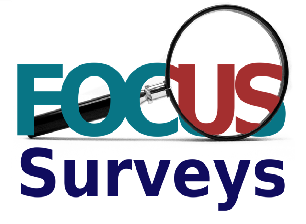 Focus Surveys