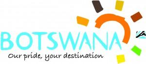 Brand Botswana Logo