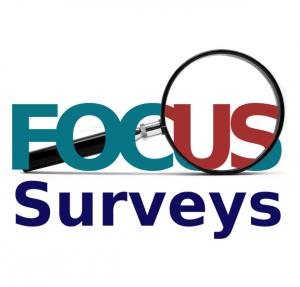 FocuslogoLogo1 - 624x596
