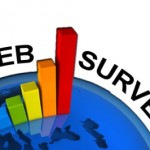 websurveys